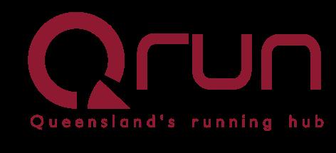 qrun-logo-concept-04 (002)