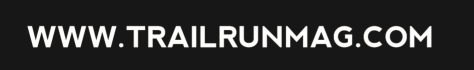 trail run logo www